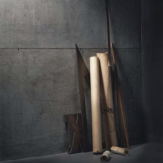 Intonaco Decorativo Per Esterni Indoor Per Muro Interno