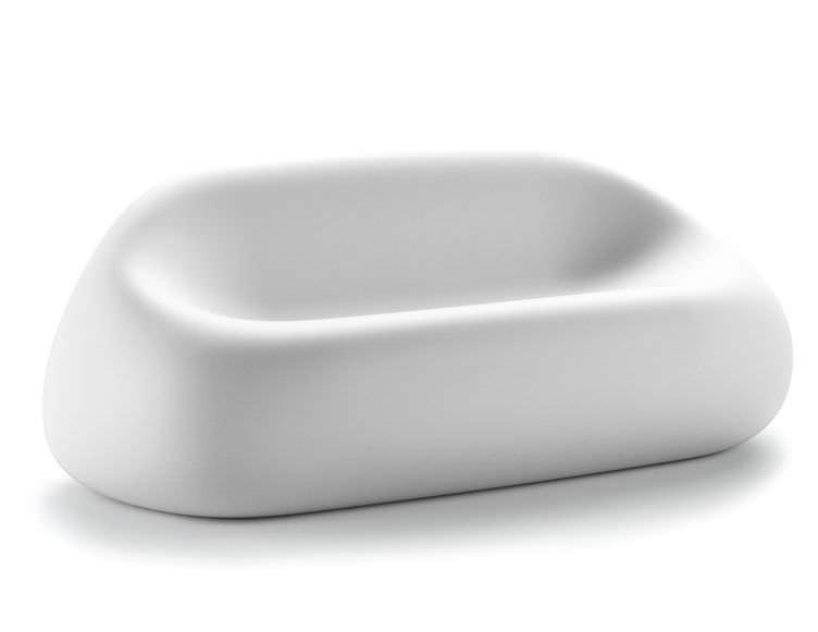 Divani Per Esterni In Plastica : Divani da esterno plastica come scegliere il divano da giardino