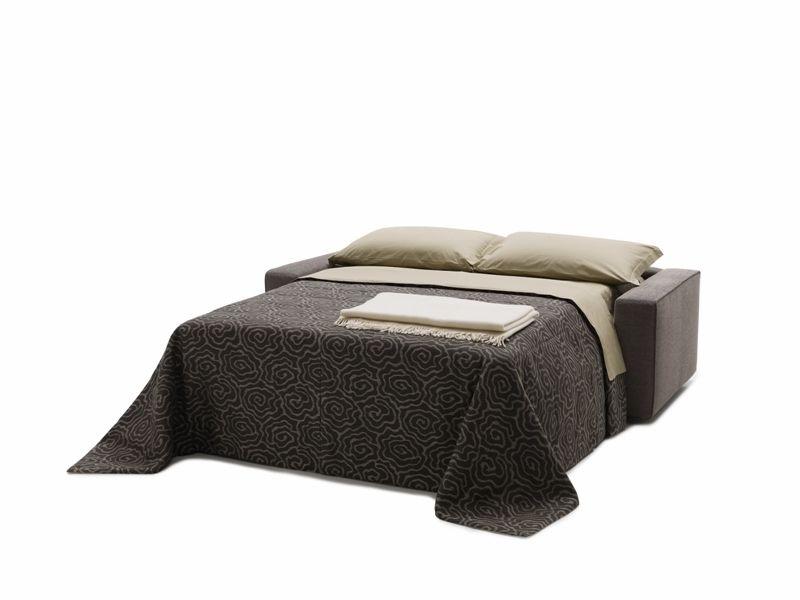 divano letto design parker: composit divano letto divani di mussi ... - Angolo Tessuto Divano Letto Milano