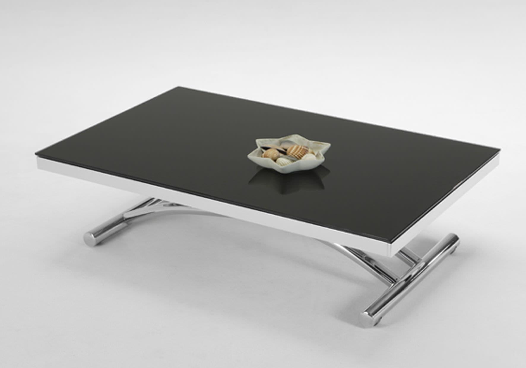 Tavolo moderno / in MDF / in legno con vernice di protezione ...