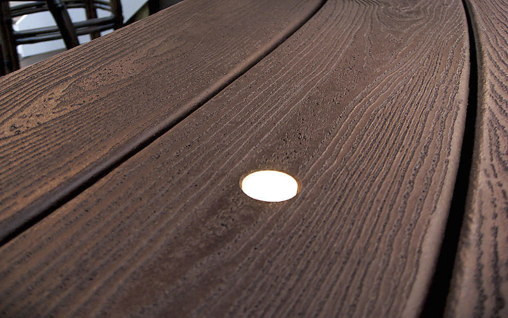 Luci da pavimento esterno faretti per esterno faretti faretti per