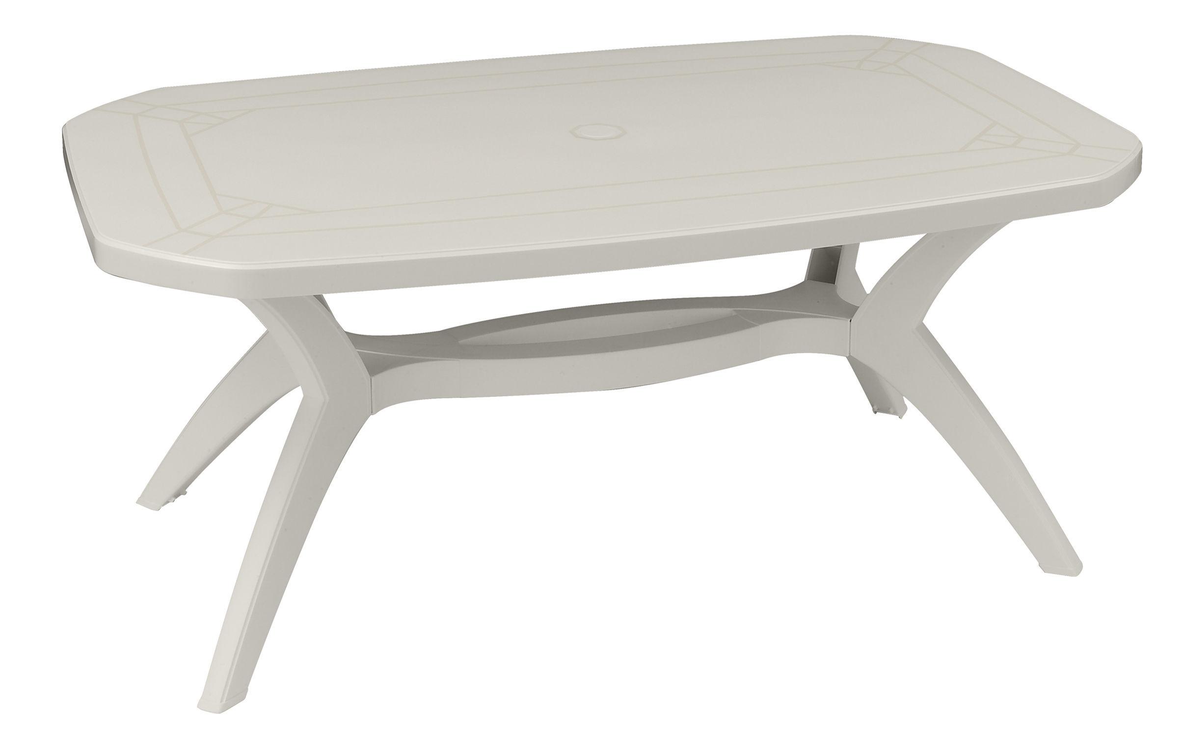Tavoli Da Giardino Bistrot: Arredo per esterni tavoli da giardino ...
