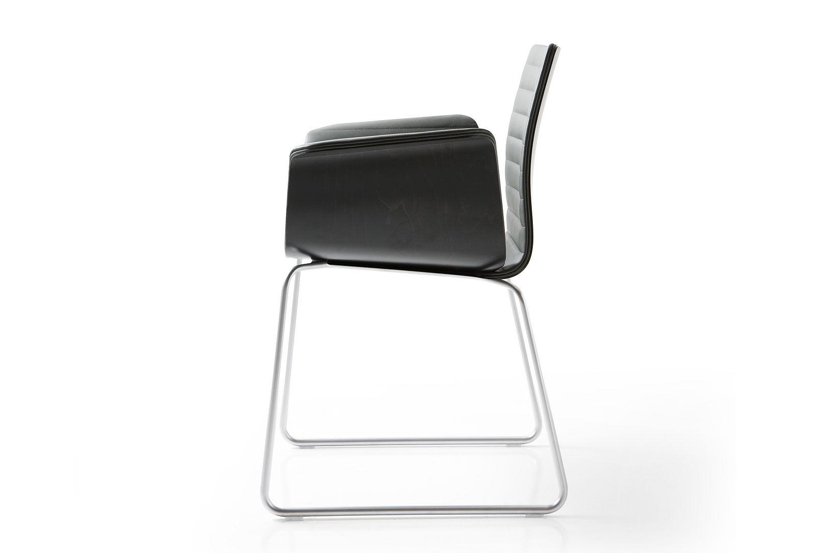 Sedie A Rotelle Schienale Alto : Sedie schienale alto economiche tag sedie schienale alto sala