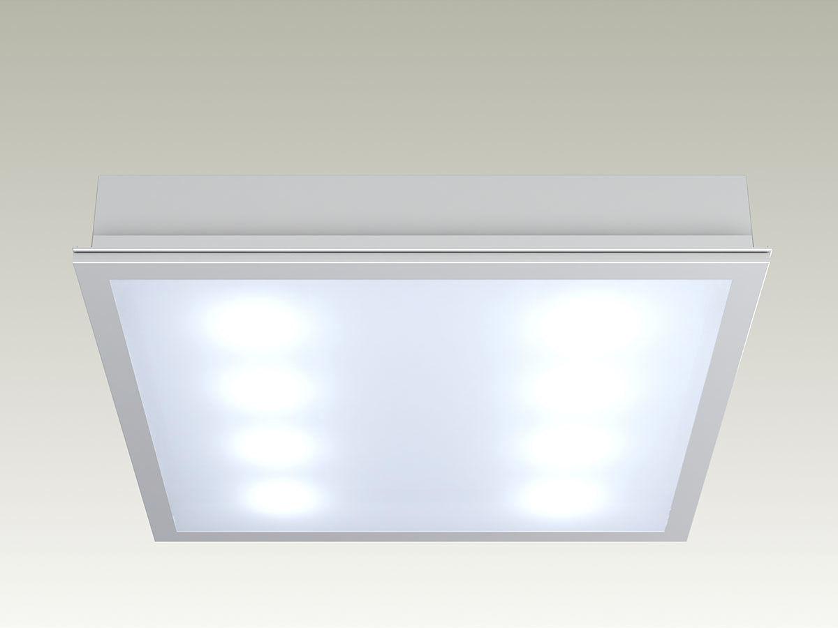 Plafoniere Per Sale Operatorie : Illuminazione per ospedale tutti i produttori di materiale