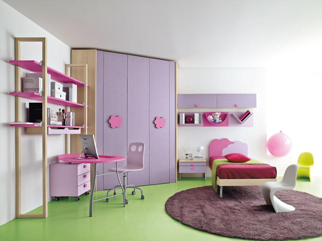 Letti A Scomparsa Ikea Prezzi