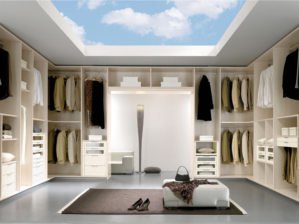 Dimensioni Minime Di Una Cabina Armadio : Dimensioni cabina armadio dove e come creare una cabina armadio