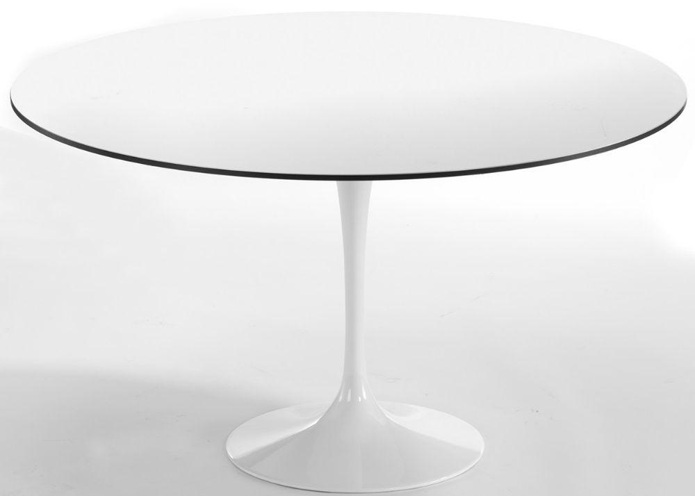 Tavoli rotondi moderni | Pasticceriacorcelli