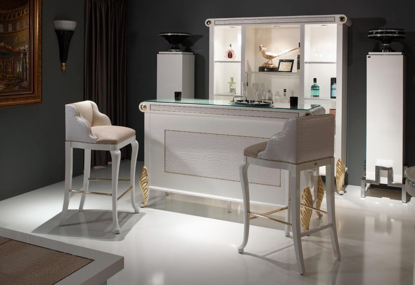 Awesome Angolo Bar Soggiorno Photos - Home Design Inspiration ...