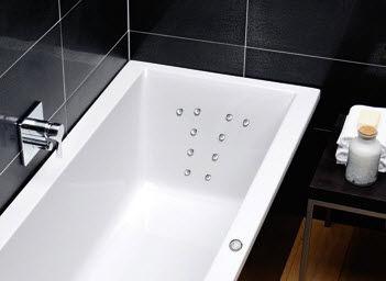 Vasca Da Bagno Relax : Donna champagne vasca da bagno rf clip in hd