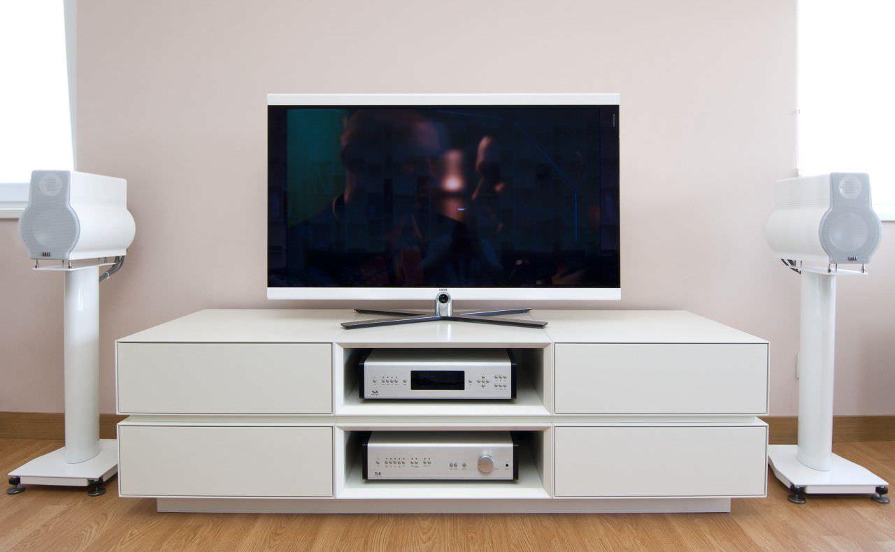 Mobile Tv Moderno Sospeso : Mobile porta tv moderno hi fi in legno lugi