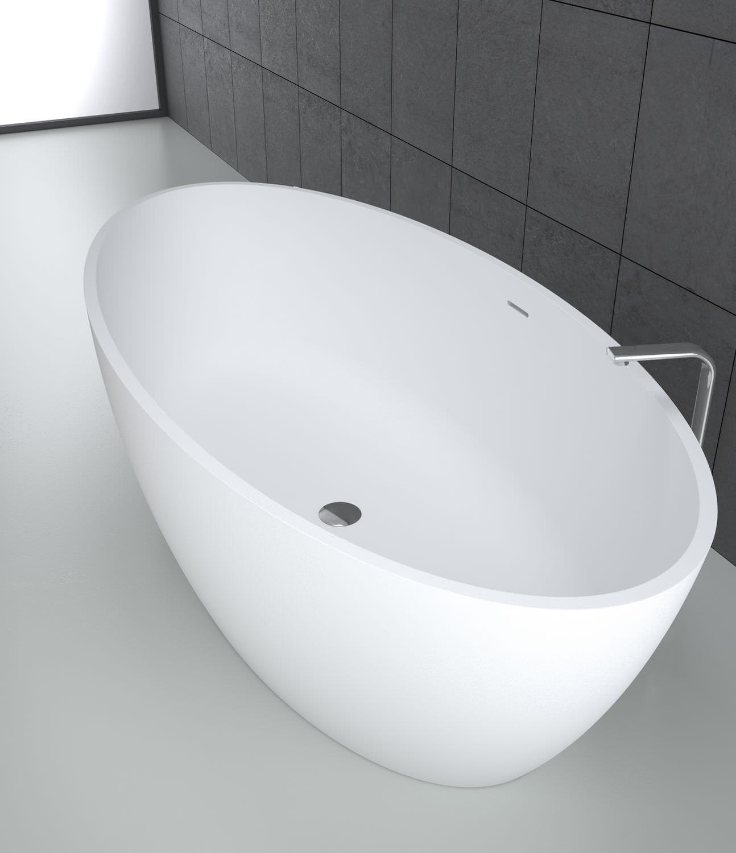 Vasca Da Bagno Prezzi: Ingrosso prezzo vasca da bagno smalto vasca ...