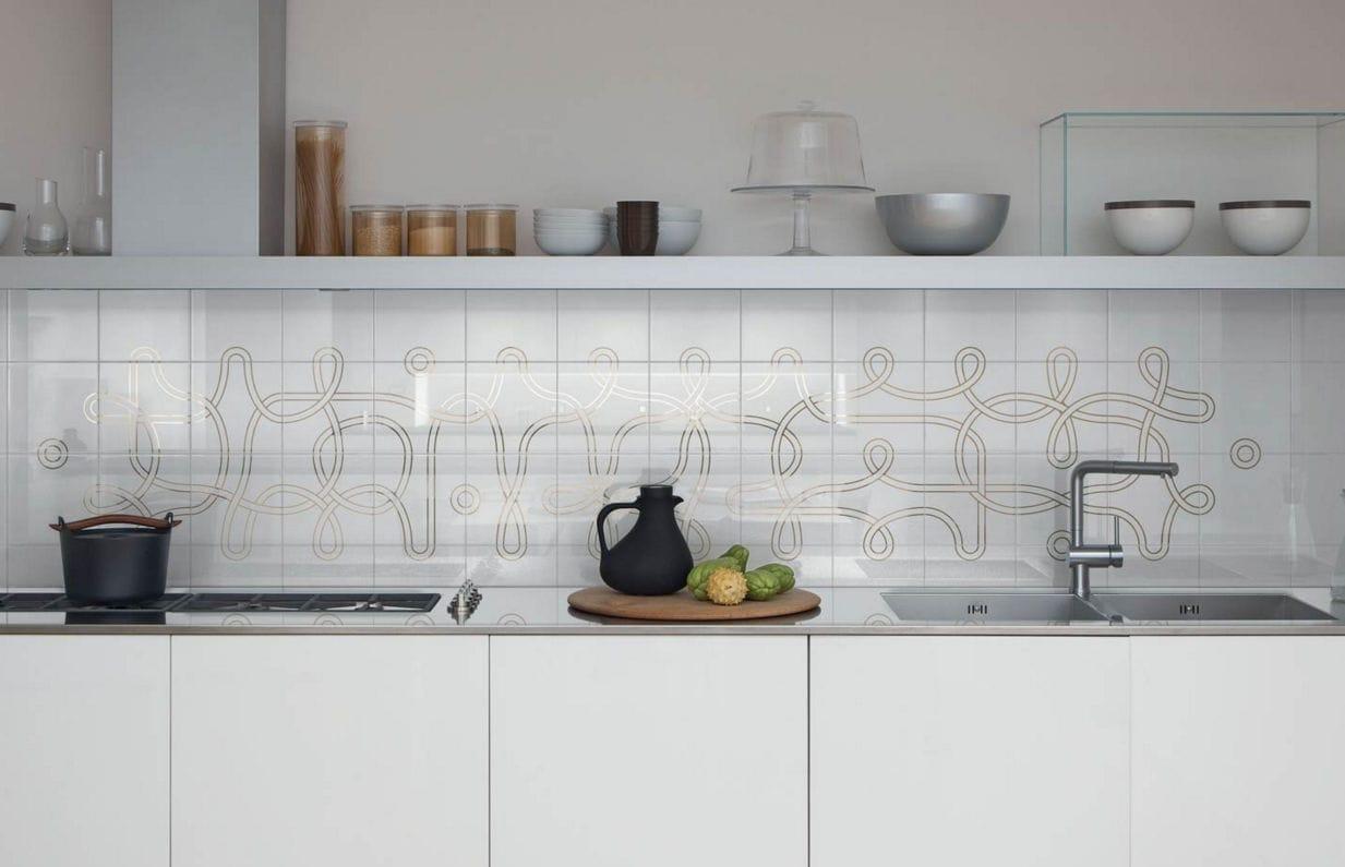 Best Piastrelle Cucina Design Pictures - Ideas & Design 2017 ...