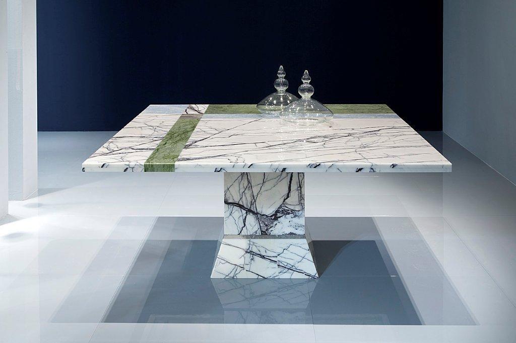 Tavoli in marmo | Decoupageitalia