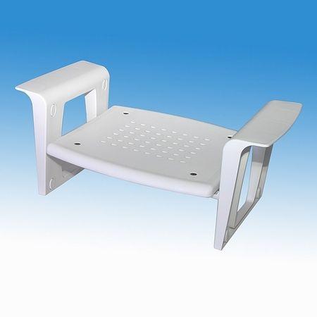 Sedile Vasca Da Bagno Prezzi.Sedile Per Vasca Da Bagno Per Disabili Thsvl B K Ltd
