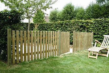 Cancelletto In Legno : Cancelletto in legno oxford collstrop garden