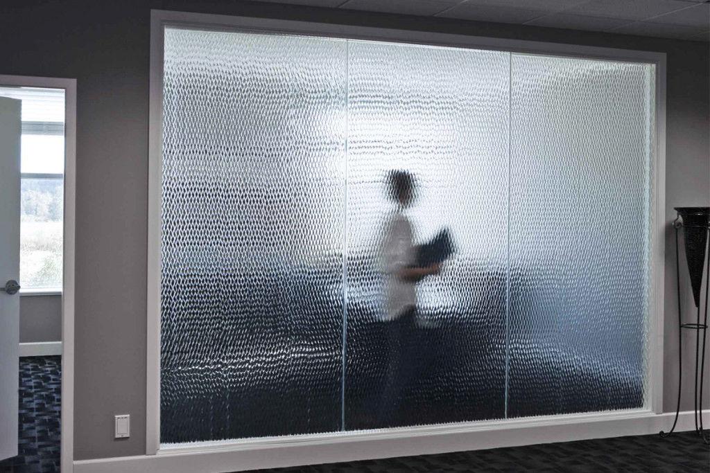 Pannello in vetro decorativo / per muri / per arredamento di ...
