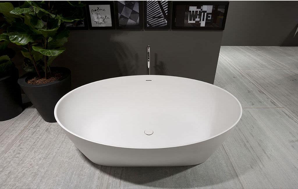 Vasca Da Bagno Pieghevole Adulti : Vasca da bagno plastica vasca da bagno in plastica per adulti