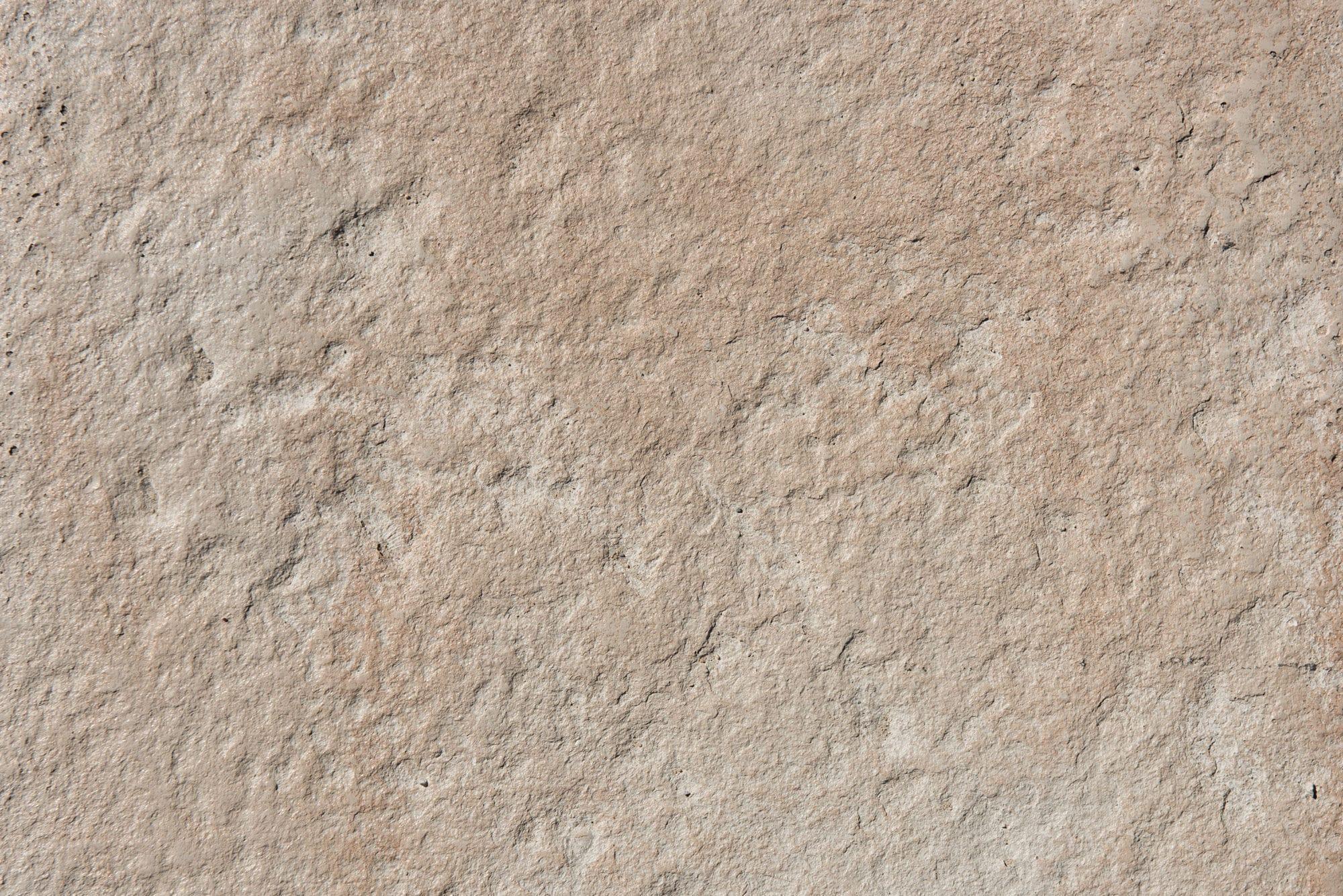 Piastrella da interno da pavimento in cemento opaca rouviere