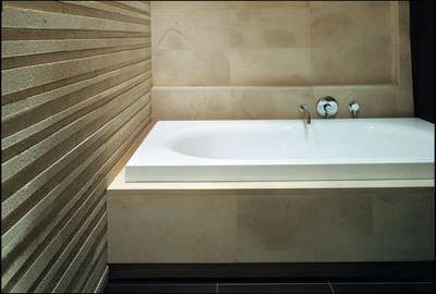 Vasca Da Bagno In Pietra : Vasca da bagno in pietra e house roma decor