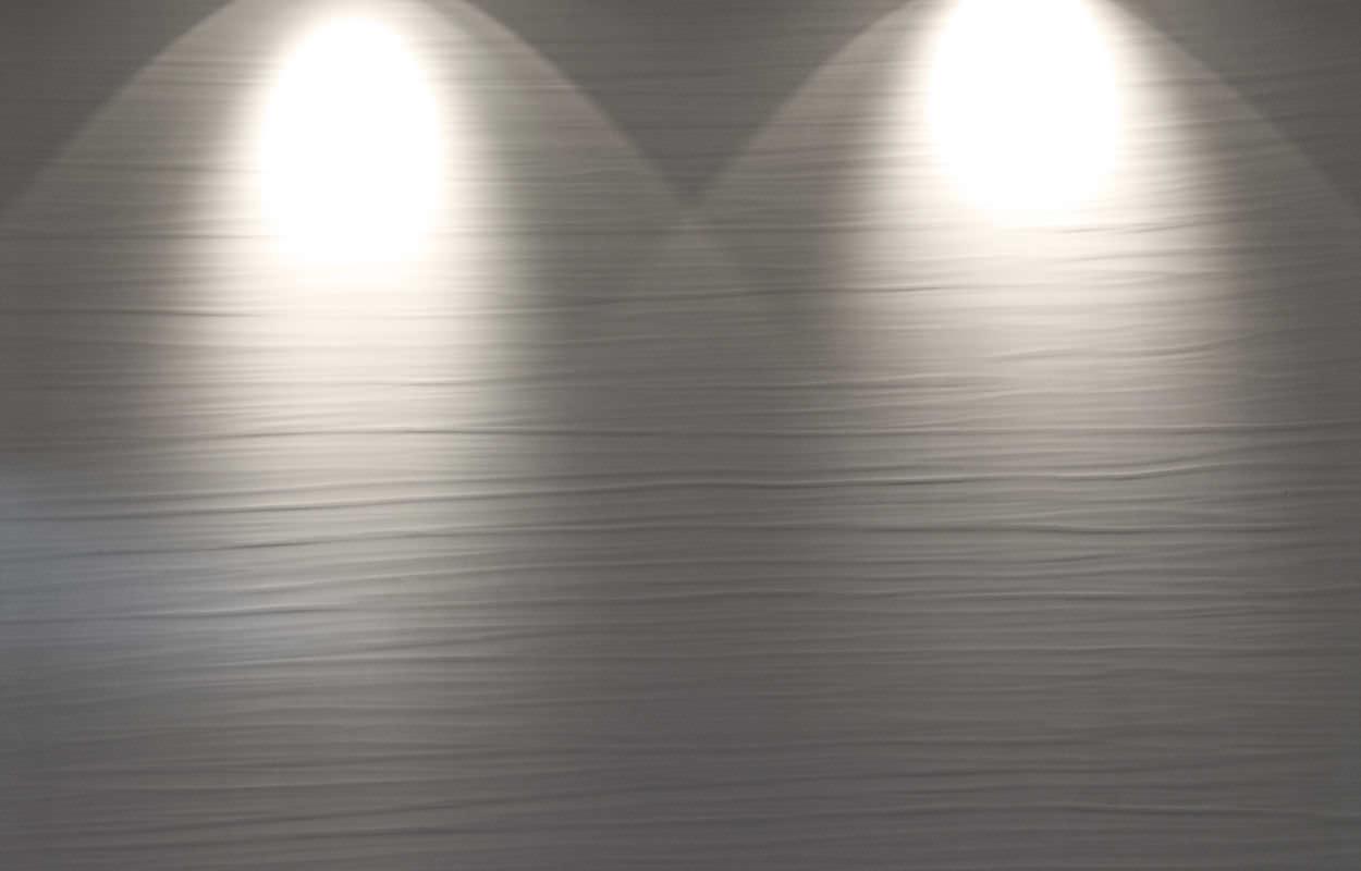 Intonaco Decorativo Da Interno Per Muro In Gesso Pierre Et
