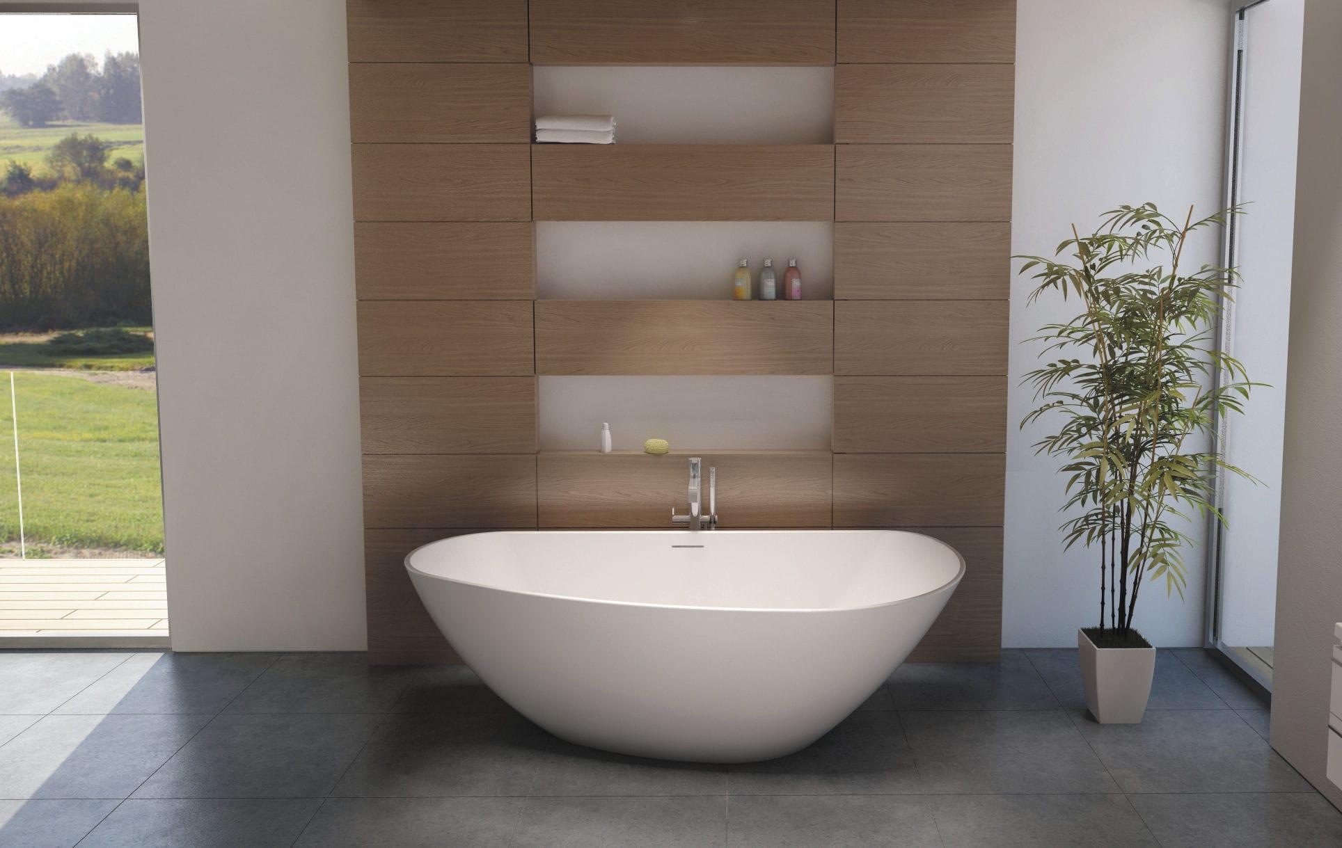 Vasca Da Bagno Incasso 160x70 : Vasche da bagno prodotti prezzi e offerte desivero