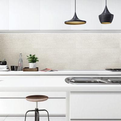 Piastrella Da Cucina Da Pavimento In Gres Porcellanato 60x60