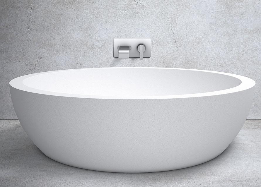Traduttore Vasca Da Bagno In Inglese : Piastrelle bagno stile inglese stunning with piastrelle bagno