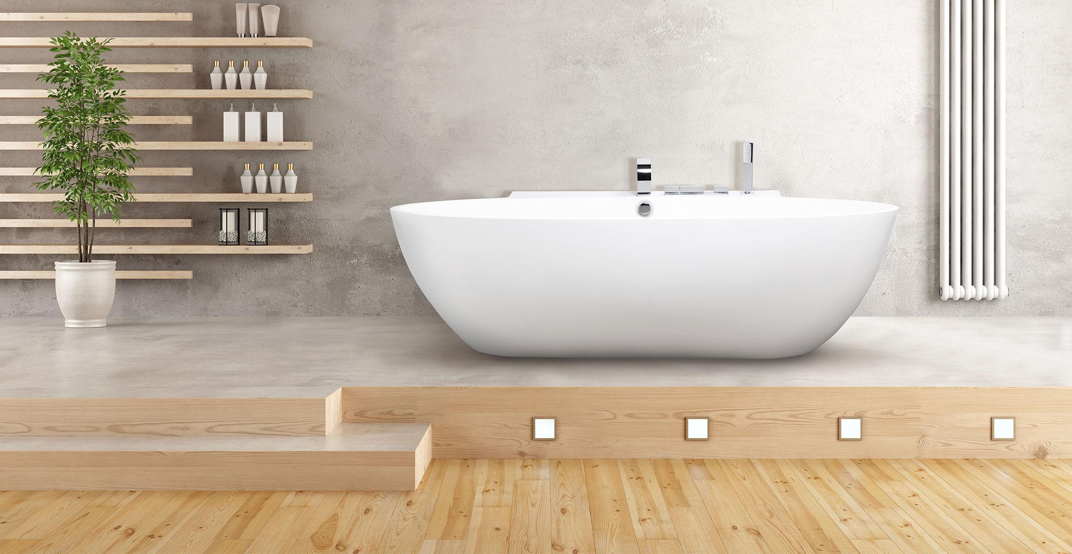 Vasca Da Bagno Larghezza 100 : Vasche da bagno piccole la più corposa guida online