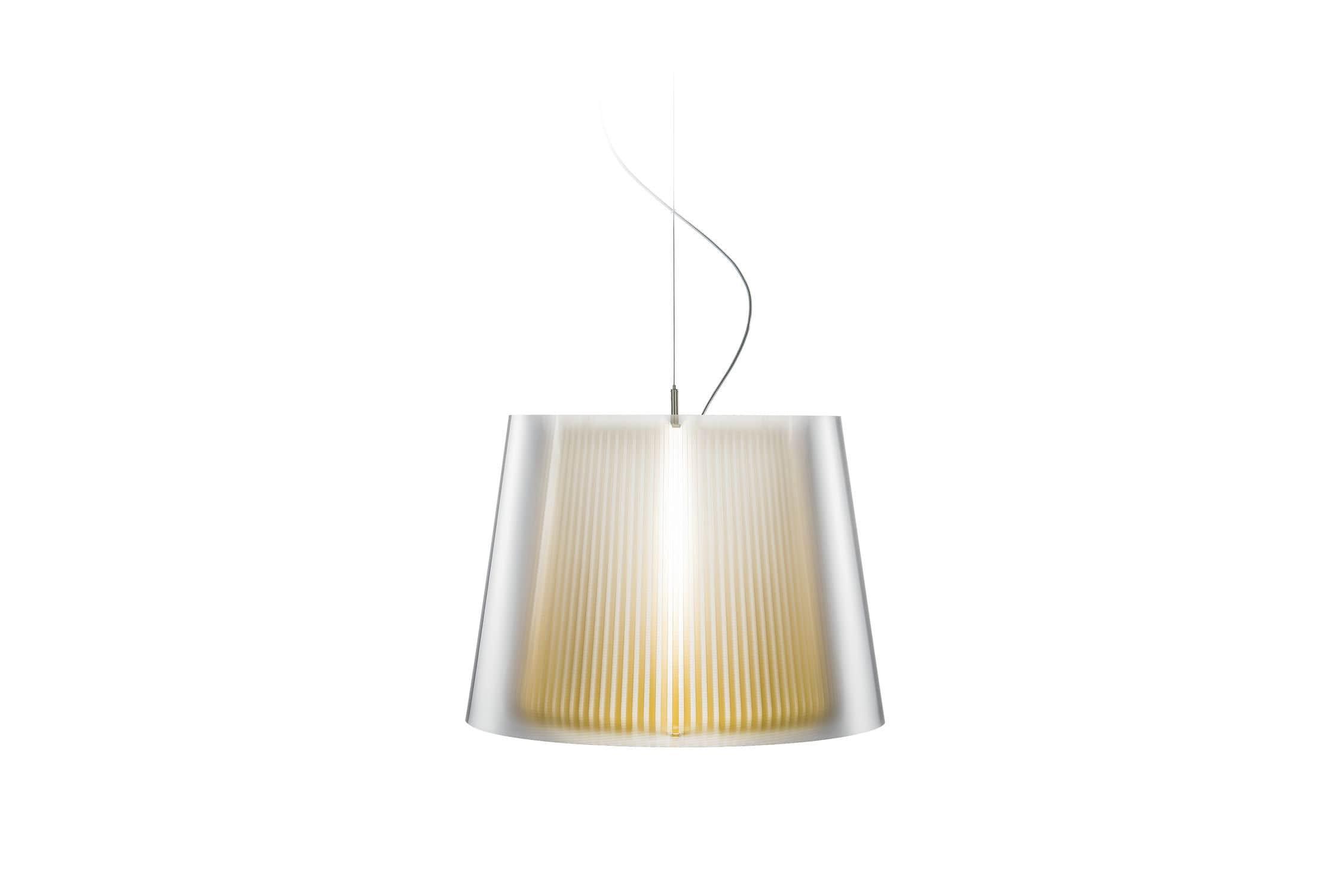 Lampade a sospensione moderne: lampade a sospensione moderne ...