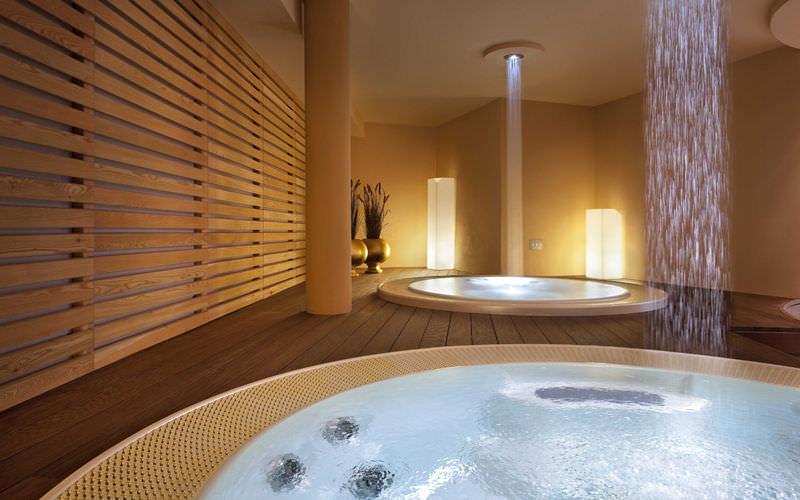 Vasca Da Bagno Vetro : Vasca da bagno da incasso ovale in fibra di vetro in