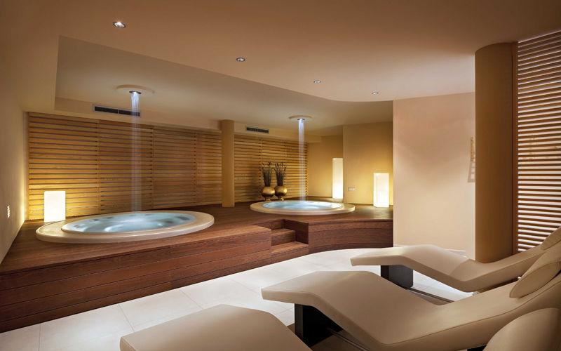 Vasca Da Bagno Incasso Ceramica : Vasca da bagno da incasso ovale in fibra di vetro in