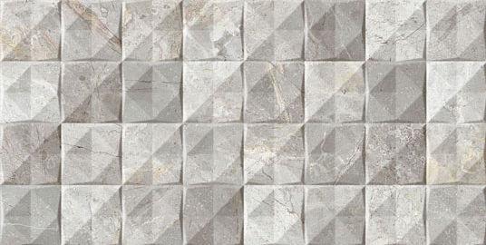 Piastrella da bagno da parete in gres porcellanato a motivi