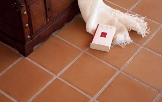 Piastrella da interno da esterno da pavimento in clinker