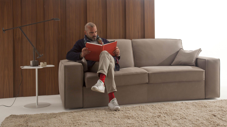 Materasso divano letto divani letto flirt divano letto moderno