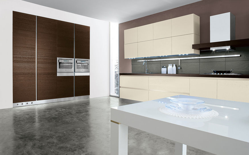 Awesome Cucine Ar Tre Opinioni Ideas - ubiquitousforeigner.us ...
