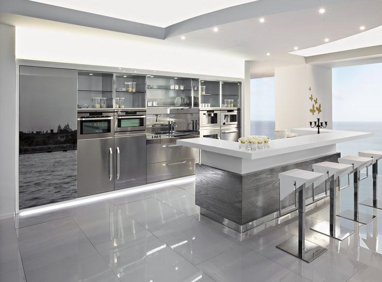Stunning Cucine Migliori Qualità Prezzo Gallery - Ideas & Design ...
