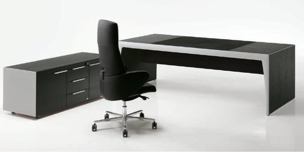 Scrivania Grande Da Ufficio : Scrivania grande da ufficio saccuccifares