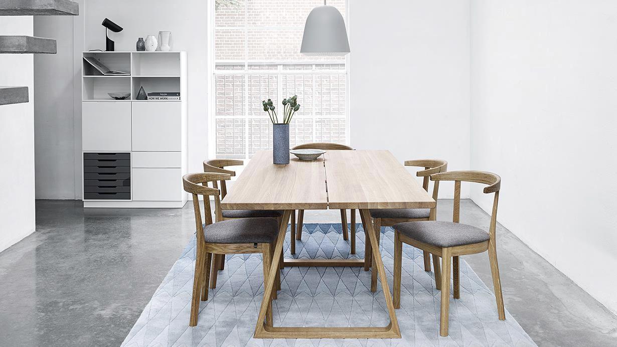 Scaffali Ufficio Design : Scaffale design scandinavo in legno per ufficio da cucina