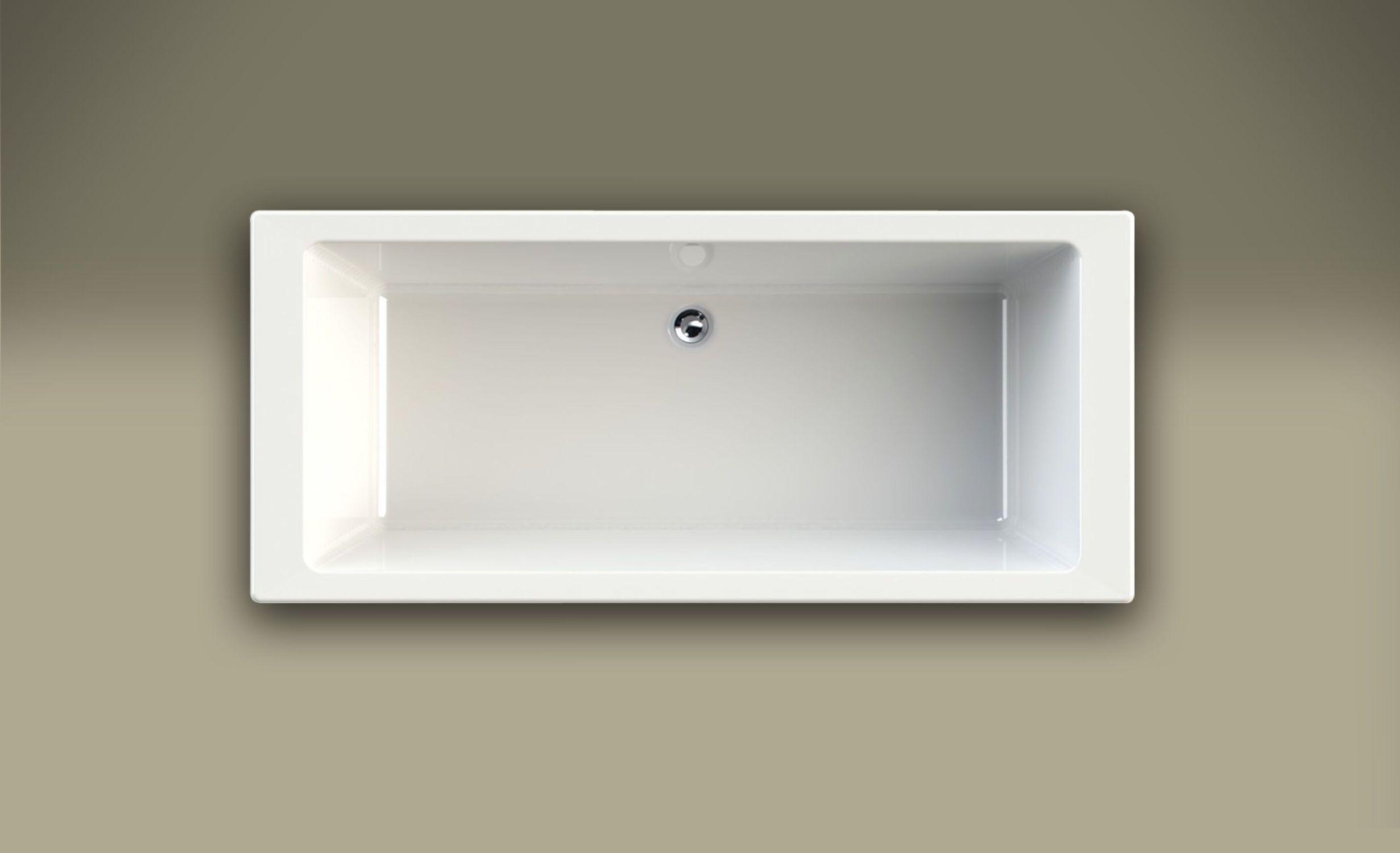 Vasca Da Bagno 180 80 : Vasca da bagno mobili e accessori per la casa kijiji annunci