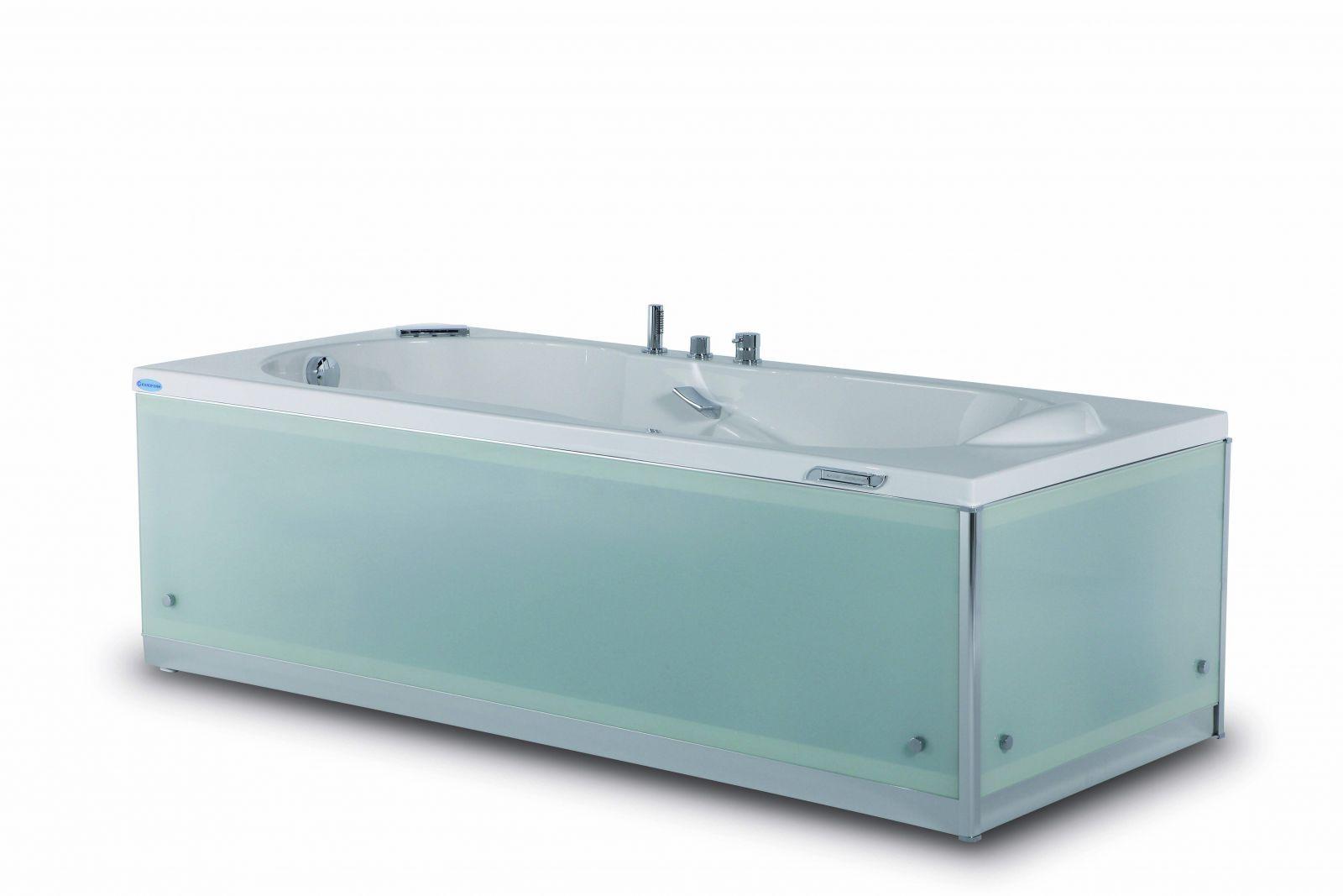 Vasca Da Bagno Quadrata Dimensioni : Dimensioni vasca da bagno standard. fabulous dimensioni vasca da