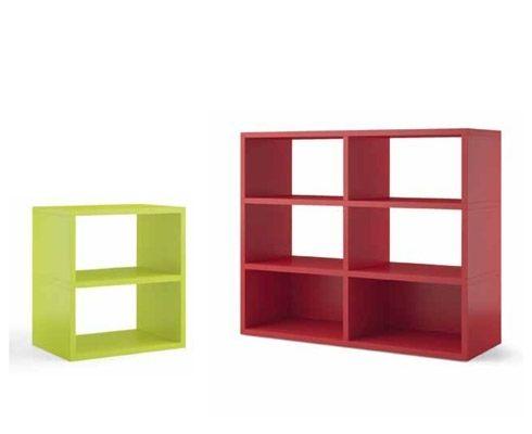 scaffale moderno / in legno / professionale / per bambini (unisex ... - Scaffali Per Bambini