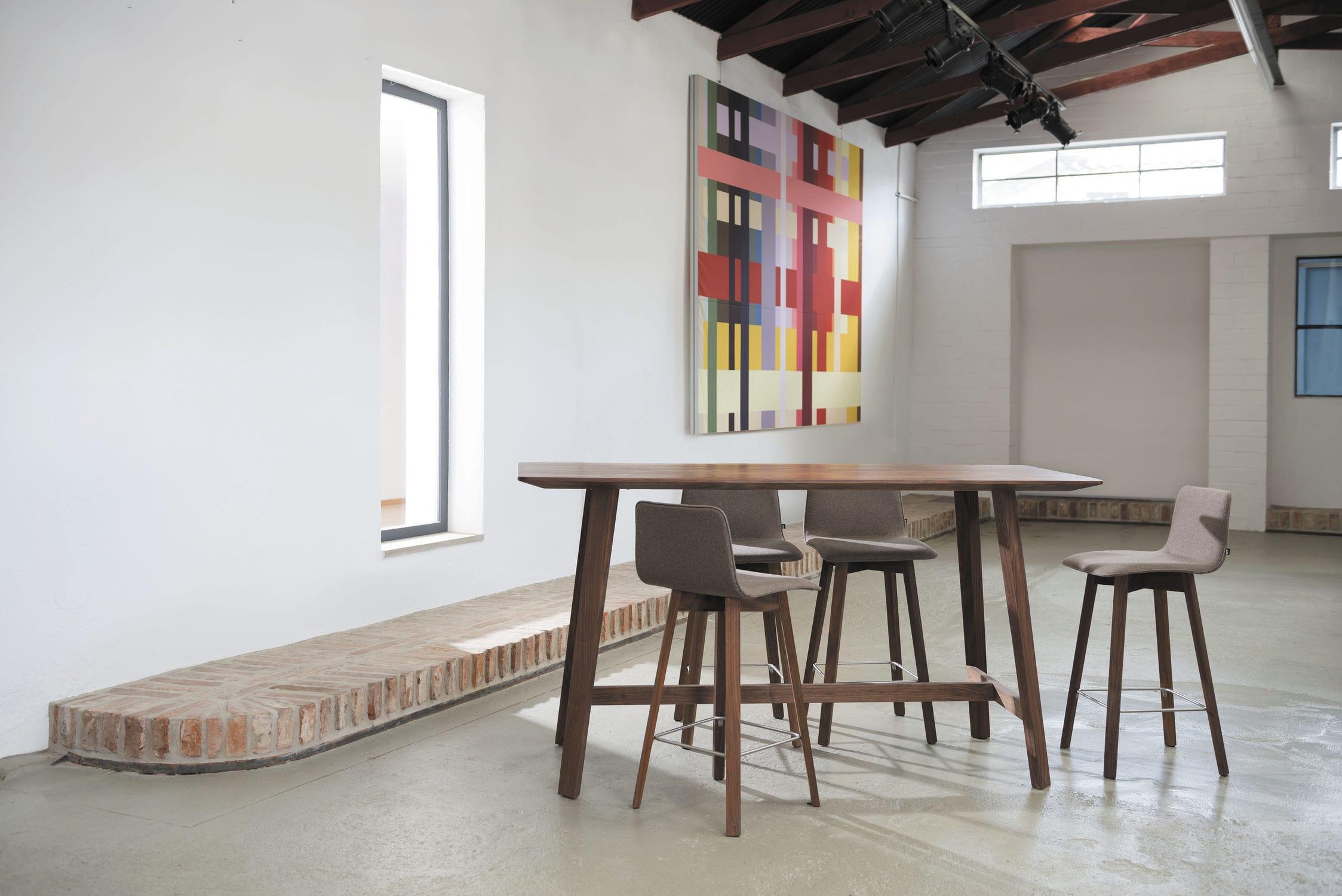 Tavolo Alto Cucina: Voffca.com mattonelle rivestimento cucina ...
