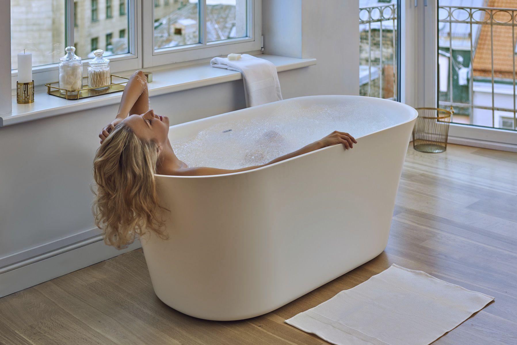 Vasca Da Bagno Jane : Seggiolini per bambini per il bagno confronta prezzi modelli e
