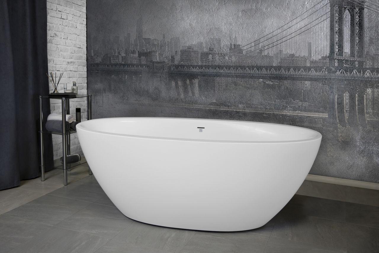 Vasca Da Bagno Rimovibile : Mini vasca da bagno simple stunning vasca da bagno grande bello