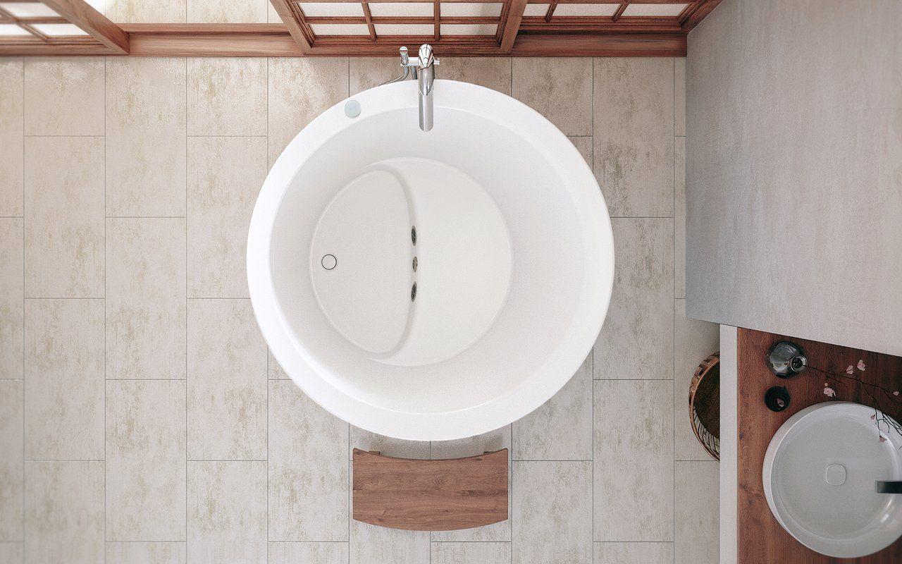 Vasca Da Bagno Ofuro : Mini vasca perfect medium size of bagnomini bagno and mini vanos