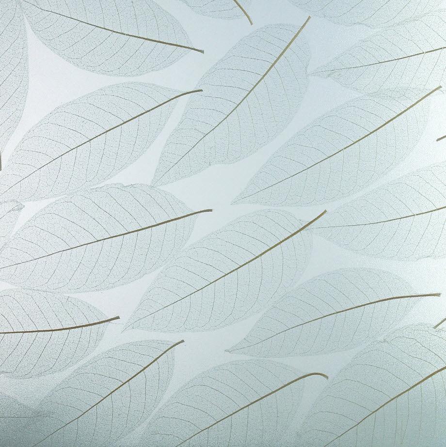 Pannello decorativo per arredamento di interni / acrilico / lucido ...