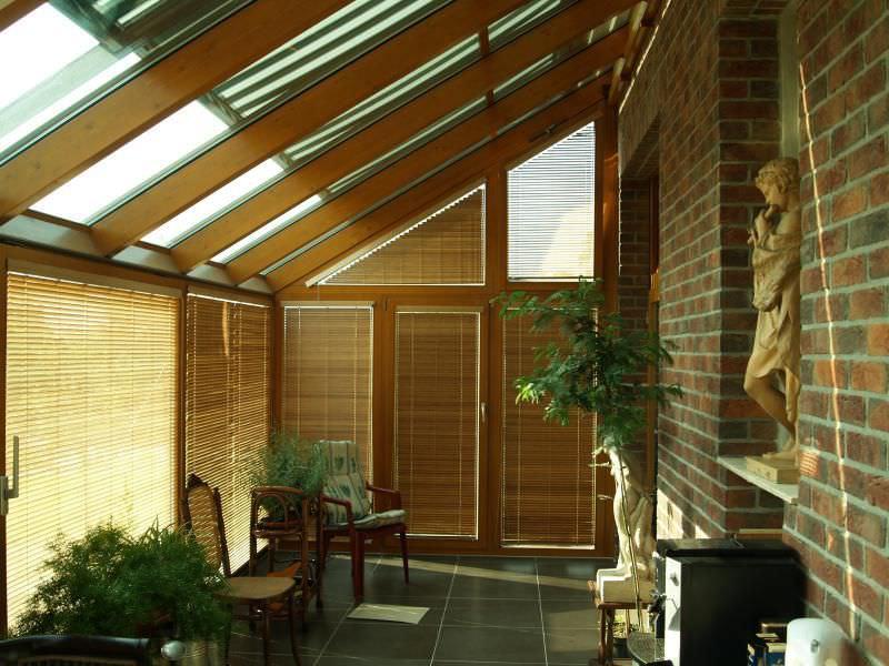 Tende Per Esterno In Bambu.Tende Di Bambu Per Esterno Buona Qualit Di Bamb Per Esterni