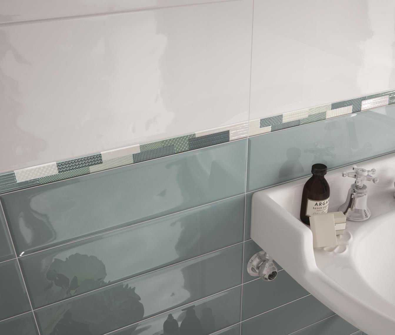 vernici per piastrelle bagno prezzi: bagno in resina marrone con ... - Piastrelle Bagno Jolie