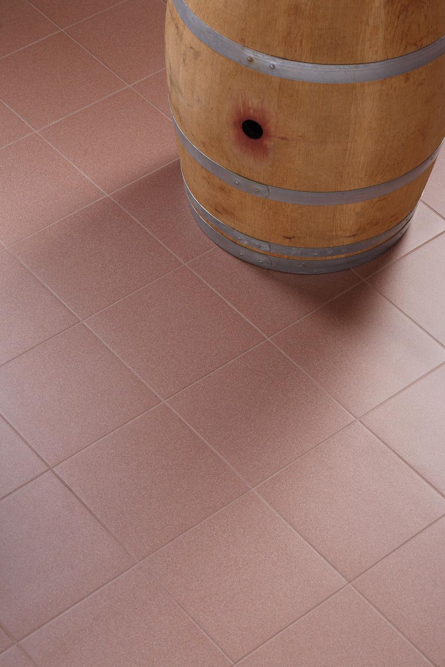 Piastrella Da Interno Da Pavimento In Gres Porcellanato A