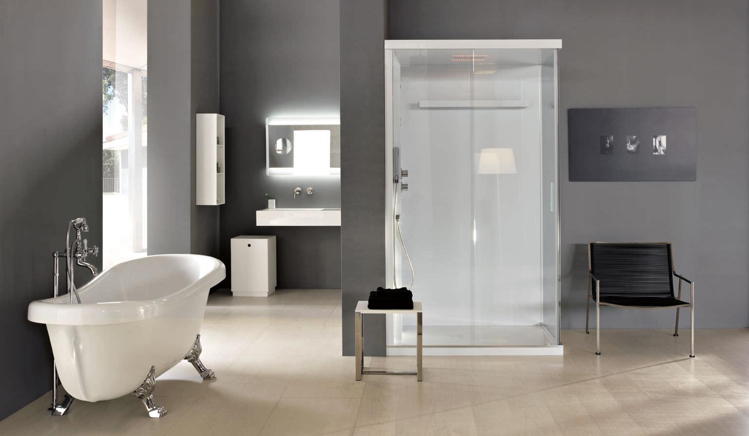 Cabine Doccia Multifunzione : Cabine doccia multifunzione cabine doccia